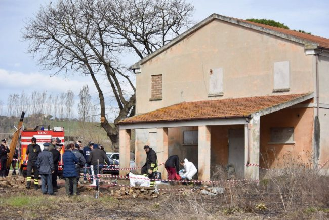 cadavere-h-house-pozzo-3-650x434