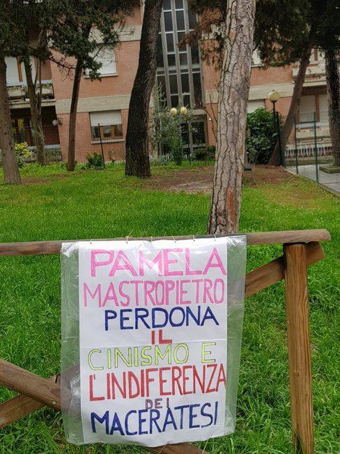 cartello-pamela