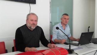 cgil-conferenza-stampa-lavoratori-1-325x183