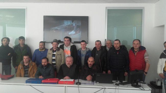 cgil-conferenza-stampa-lavoratori-2-650x366