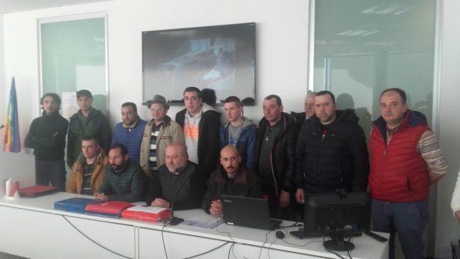 cgil-conferenza-stampa-lavoratori-5-650x366