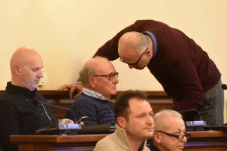 consiglio-comunale-marzo-2018-ciarpaica-marzetti-civitanova-FDM-10-325x217