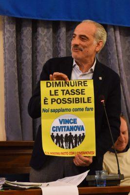 consiglio-comunale-marzo-2018-silenzi-civitanova-FDM-5-267x400