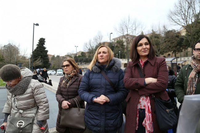 corteo-pamela-donne-macerata-1-650x433