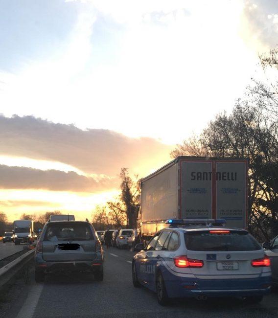 incidente-superstrada-1-568x650