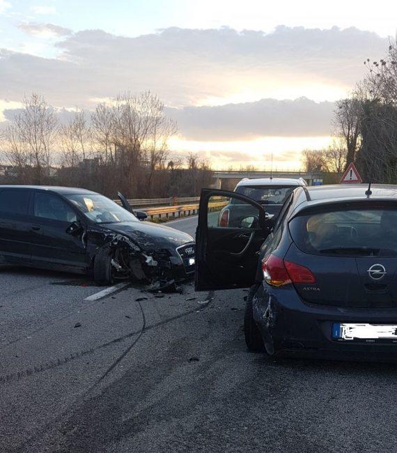 incidente-superstrada-4-570x650