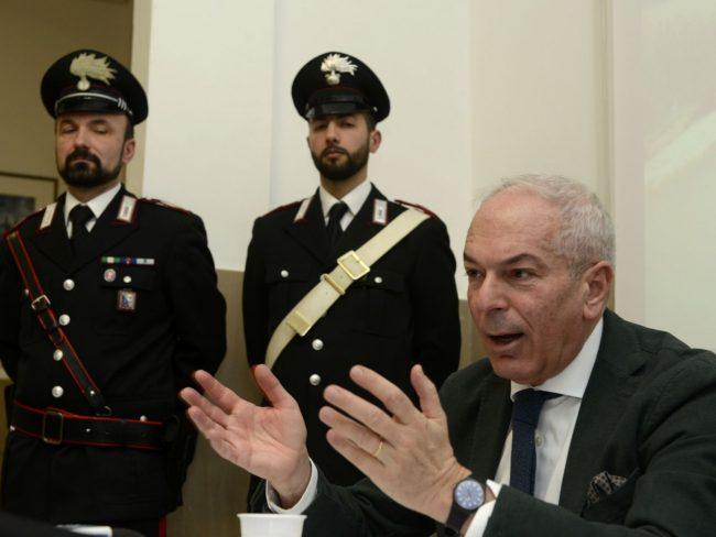 operazione-end-river-carabinieri-macerata-giovanni-giorgio-walter-fava-2-650x488