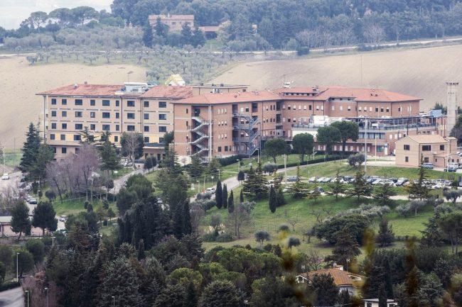 ospedale-civitanova-FDM