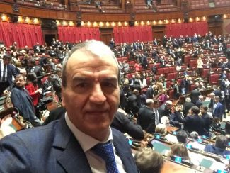 parlamentari-maceratesi-primo-giorno-morgoni-5-325x244