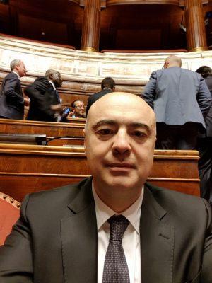 parlamentari-maceratesi-primo-giorno-pazzaglini-7-300x400