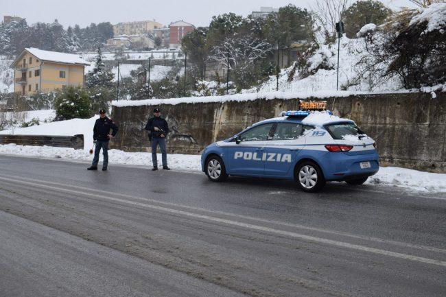 polizia-2-650x433