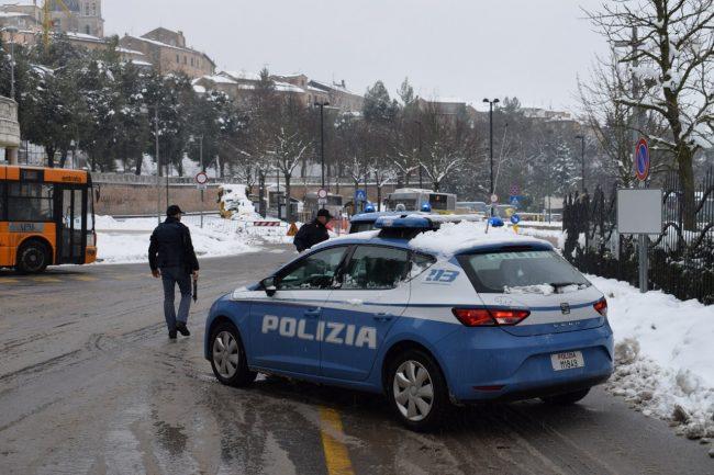 polizia-3-650x433