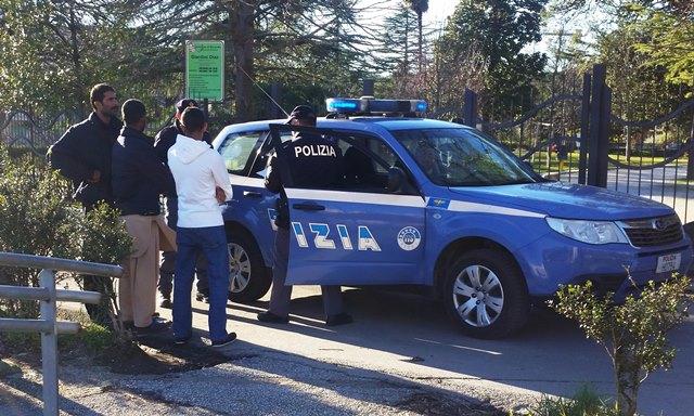 polizia-archivio-arkiv-giorno-1