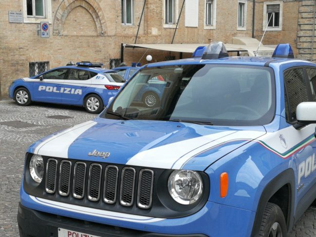 polizia-archivio-arkiv-giorno-3-650x488