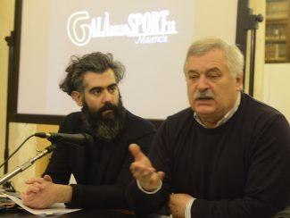 presentazione-gala-dello-sport-macerata-2018-2-325x244