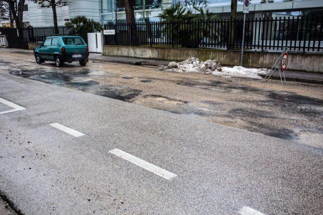 strade_dissestate_corridonia-2-650x434