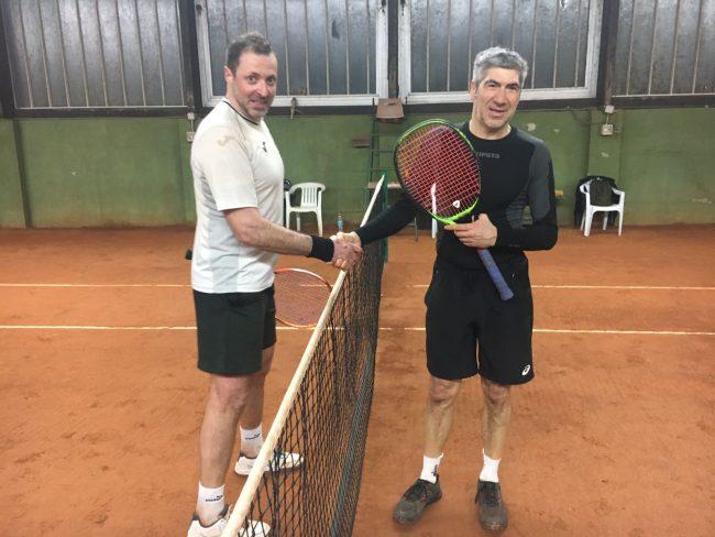 tennis-macerata-2-650x488