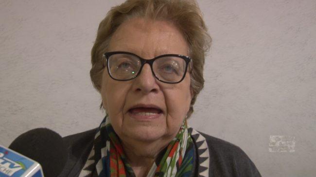 Carla-Nespolo