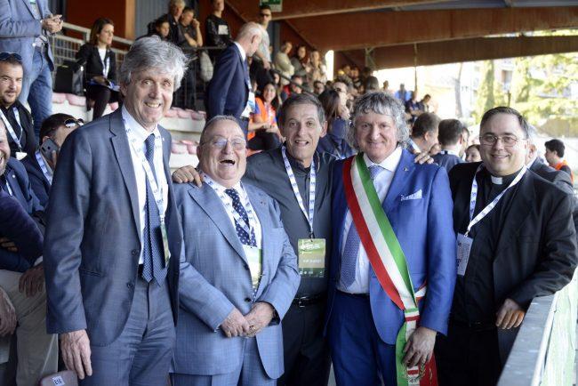 Inter_Tolentino_Stuerani_Pezzanesi_