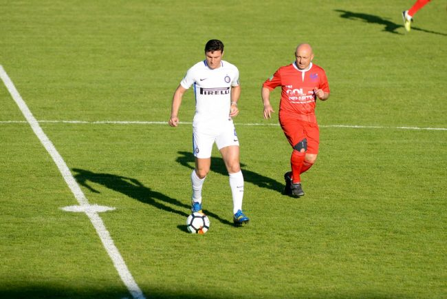 Inter_Tolentino_Zanetti_FF-6-650x434