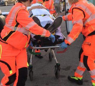 ambulanza-archivio-arkiv-118-325x294