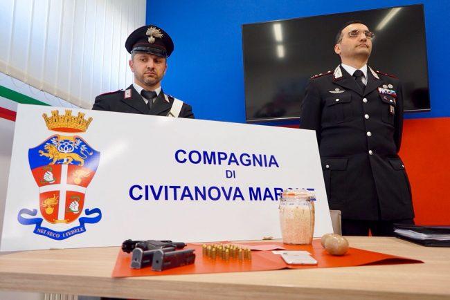 arresto-civitanova3-650x434