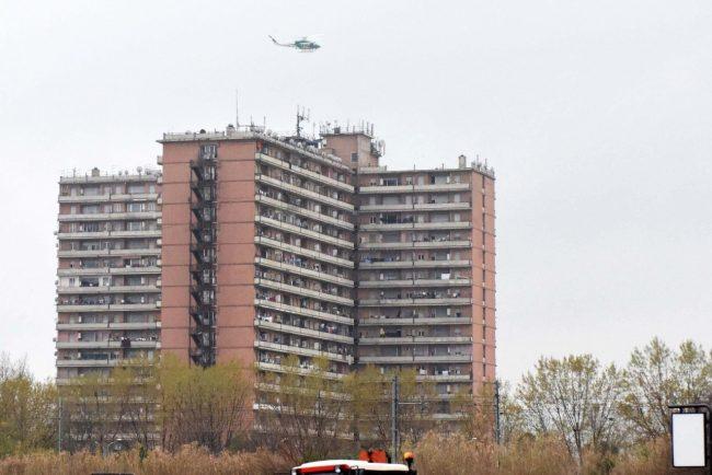 blitz-hotel-house-elicottero-cc-porto-recanati-FDM-1-650x434