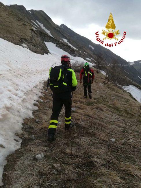 bolognola-fargno-soccorso-ciclista-1-488x650
