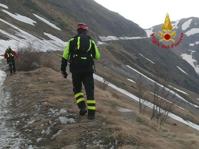 bolognola-fargno-soccorso-ciclista-4-650x488