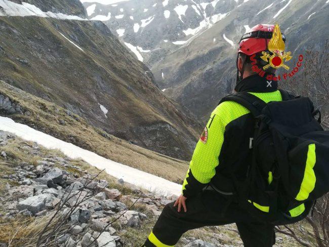 bolognola-fargno-soccorso-ciclista-5-650x488