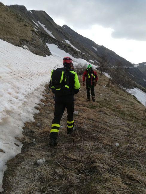 bolognola-fargno-soccorso-ciclista-8-488x650