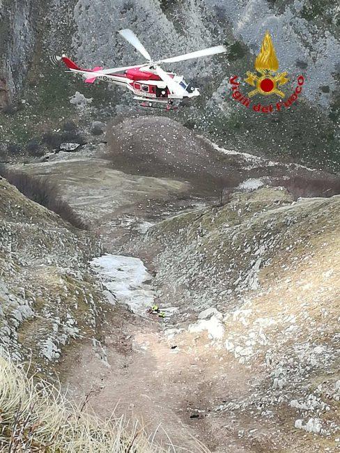 bolognola-fargno-soccorso-ciclista-9-488x650
