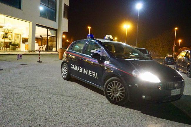 carabinieri-palestra-exe