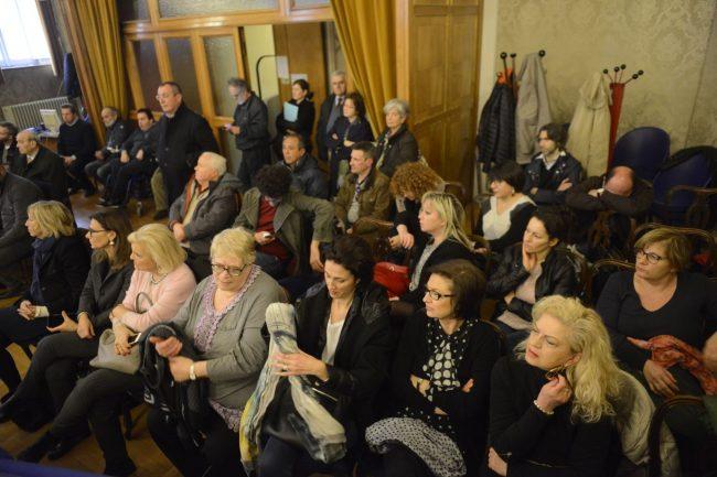 consiglio-comunale-macerata-11-aprile-2018-6-650x433
