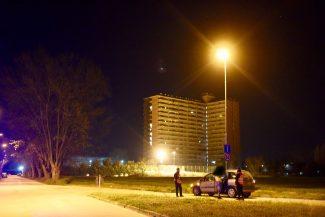 controlli-carabinieri-sabato-sera-mia-hotel-house-porto-recanati-6-325x217