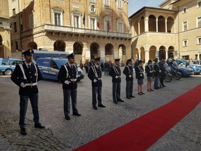 festa-della-polizia-2018-macerata-1-650x488