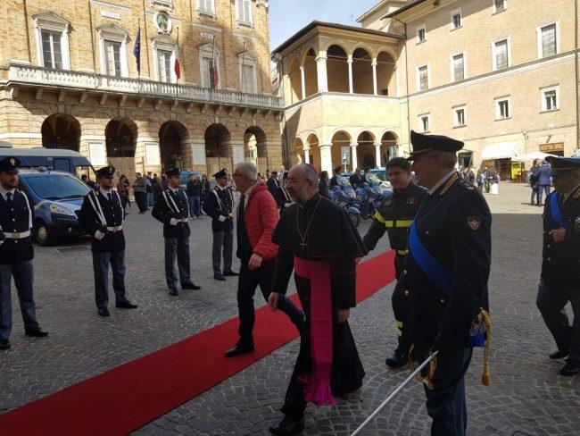 festa-della-polizia-2018-macerata-10-650x488
