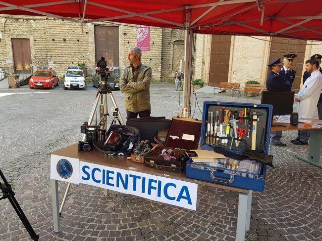 festa-della-polizia-2018-macerata-12-650x488