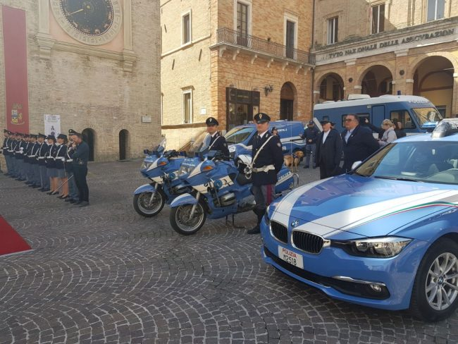 festa-della-polizia-2018-macerata-2-650x488