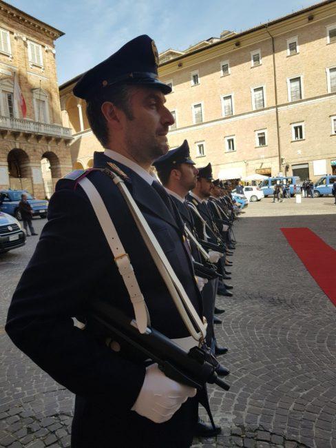 festa-della-polizia-2018-macerata-3-488x650