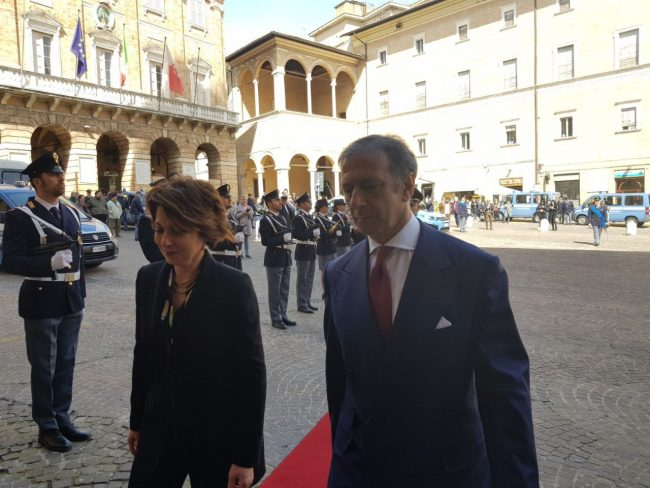 festa-della-polizia-2018-macerata-4-650x488