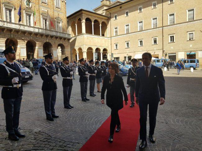 festa-della-polizia-2018-macerata-6-650x488