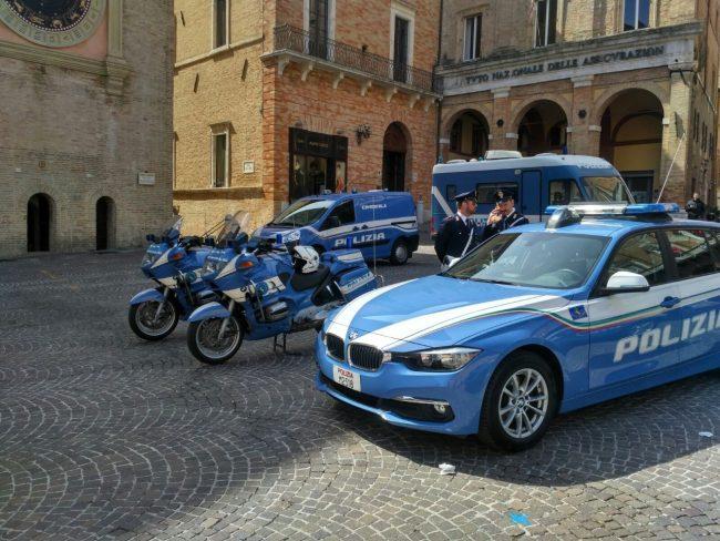 festa-della-polizia-macerata-2018-4-650x488