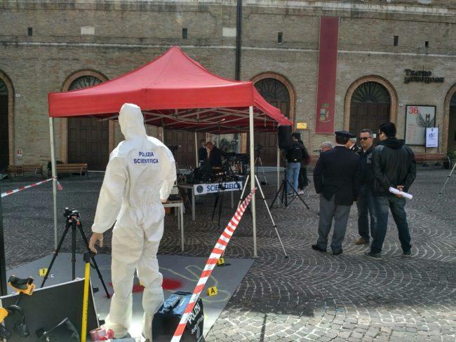 festa-della-polizia-macerata-2018-5-650x488