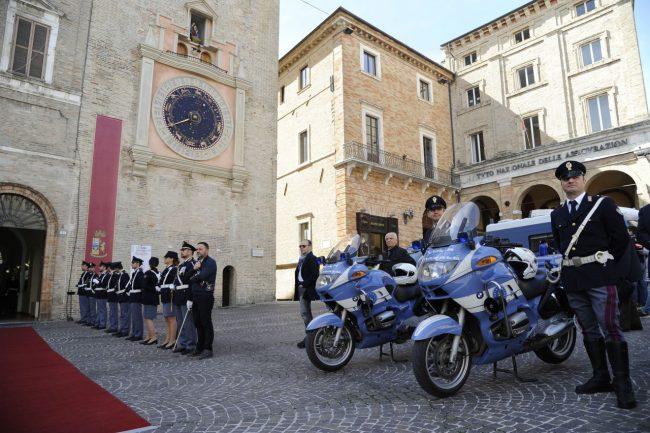 festa-polizia-2018-macerata-1-1-650x433