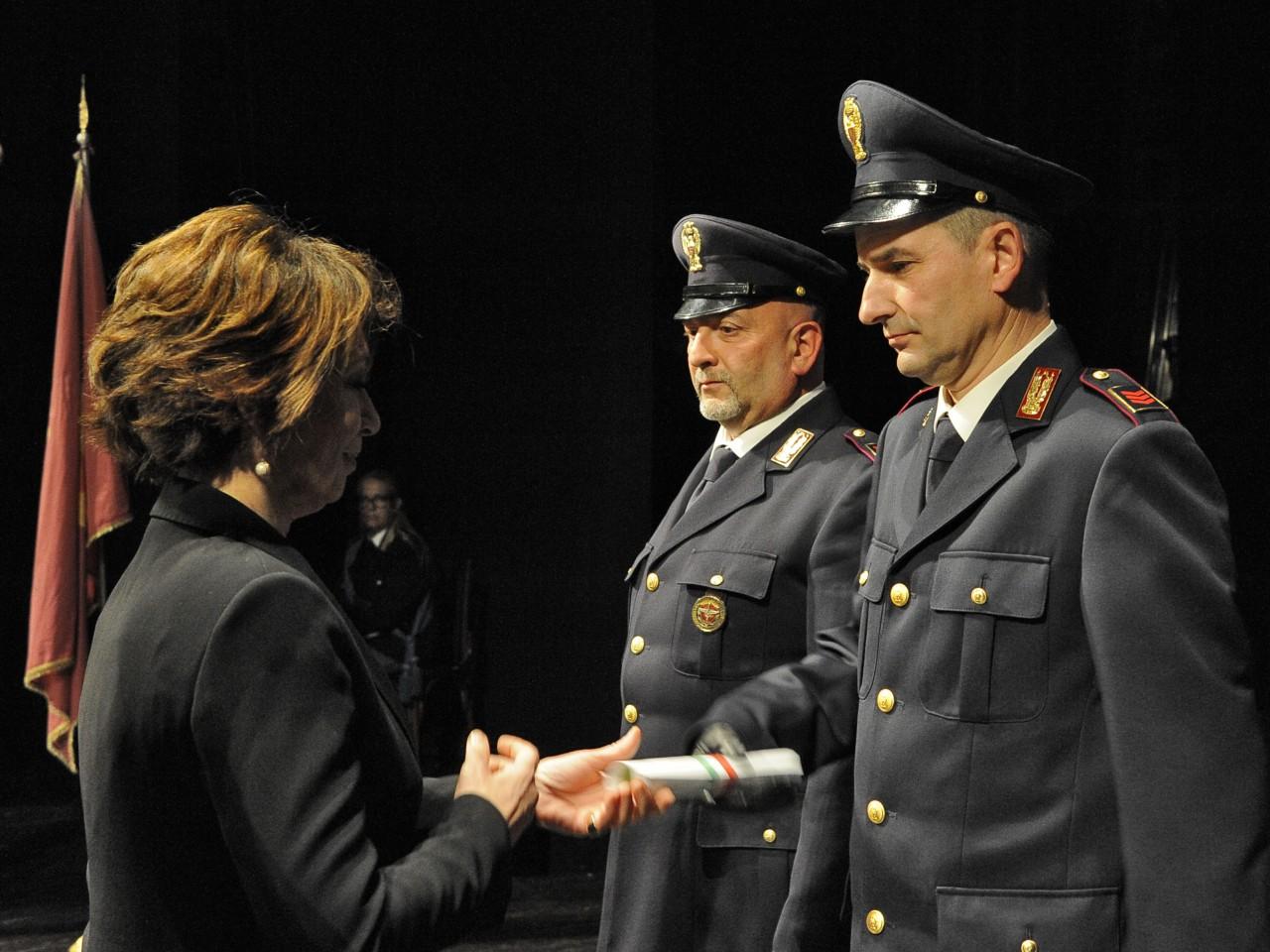 festa polizia 2018 macerata (14)