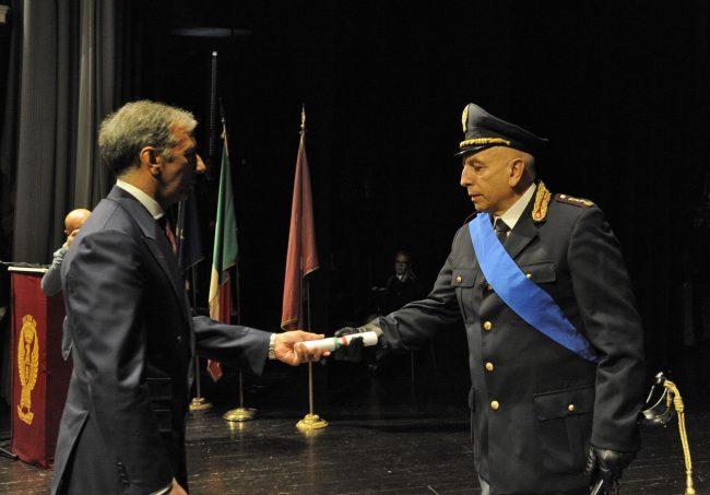 festa-polizia-2018-macerata-15-650x453