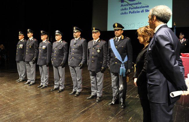 festa-polizia-2018-macerata-16-650x422