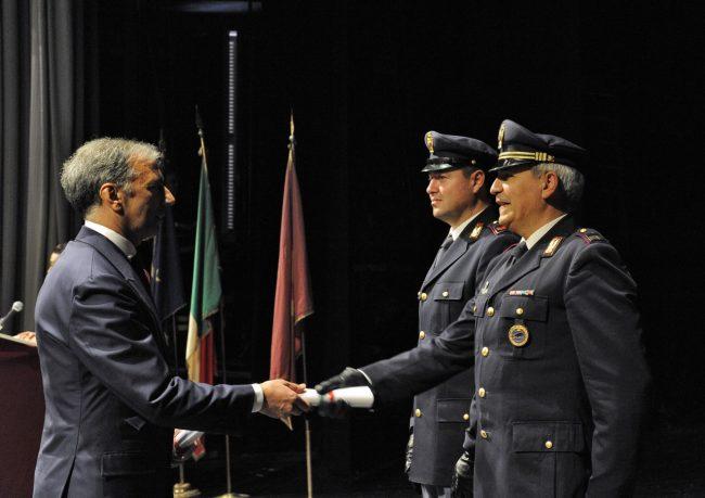 festa-polizia-2018-macerata-17-650x459
