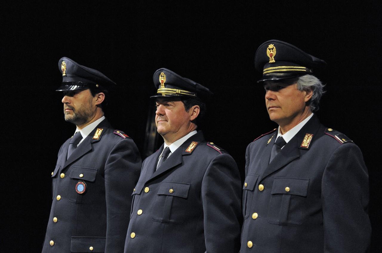festa polizia 2018 macerata (19)